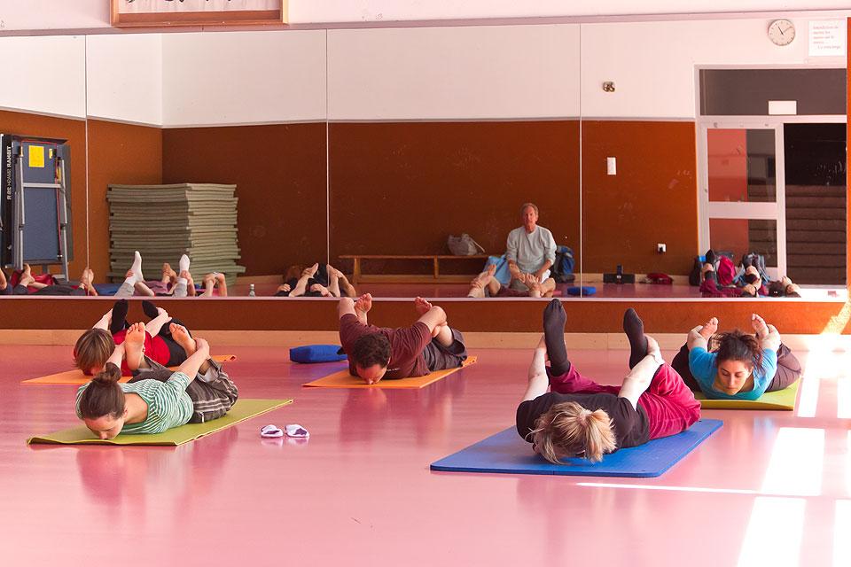 Yoga slide 04