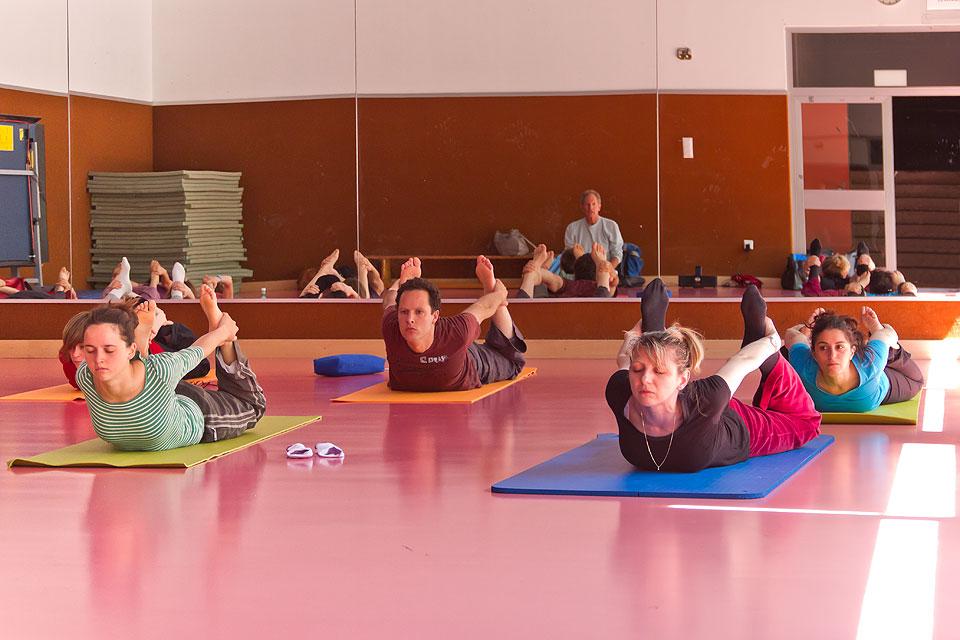 Yoga slide 03