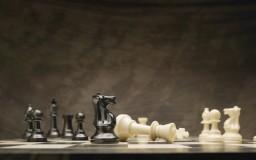 Echecs (tournoi)