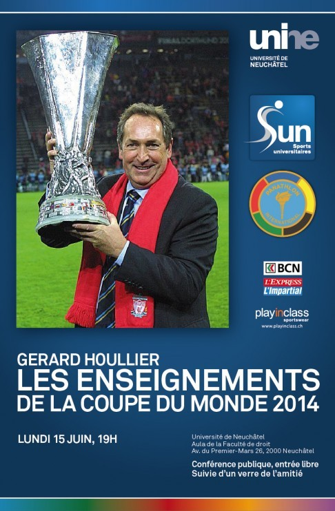 20150526_sun_conference_houllier