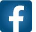Le SUN sur Facebook
